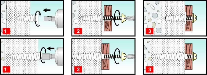 Газосиликатных блоков для пароизоляция
